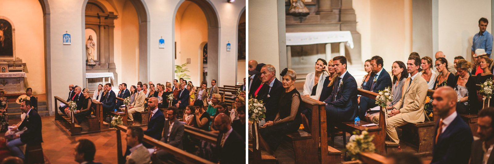 Lovely Wedding in Villa at Rignana by Federico Pannacci Wedding Photographer 37