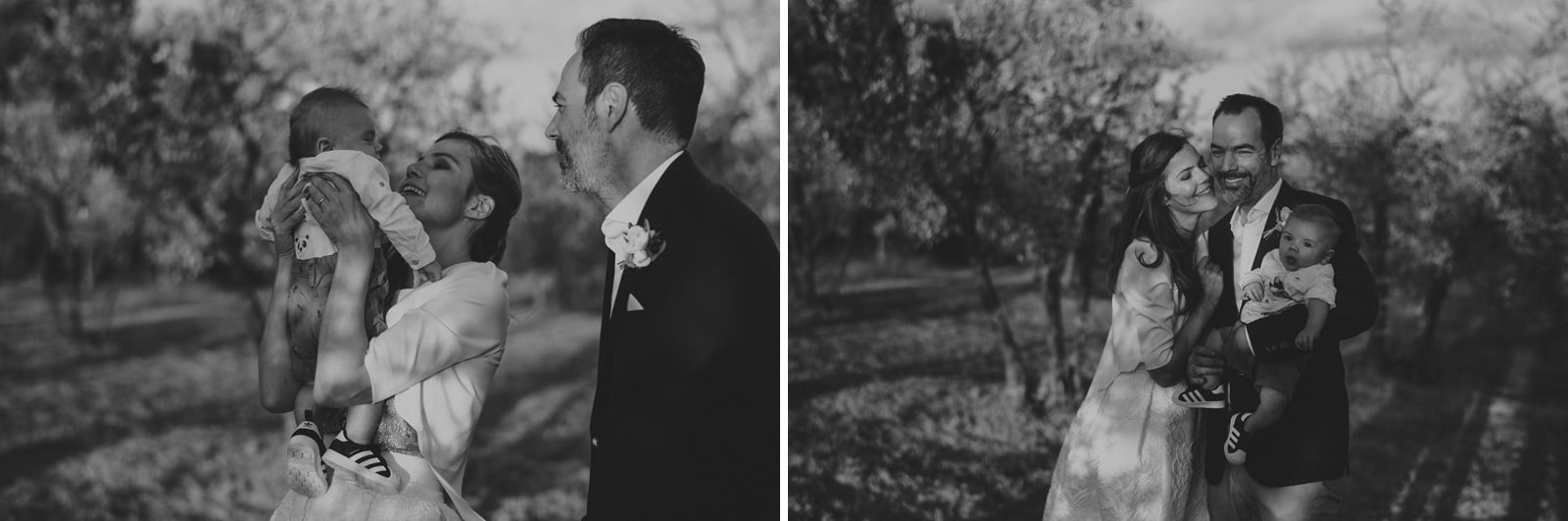 Lovely Wedding in Villa at Rignana by Federico Pannacci Wedding Photographer 84