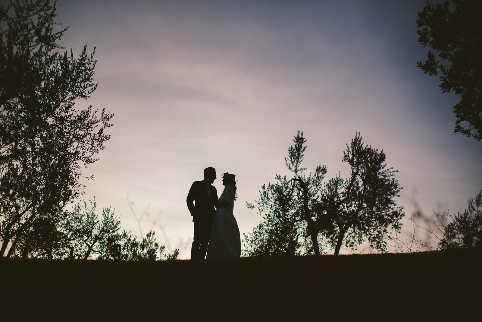 Lovely Wedding in Villa at Rignana by Federico Pannacci Wedding Photographer 92