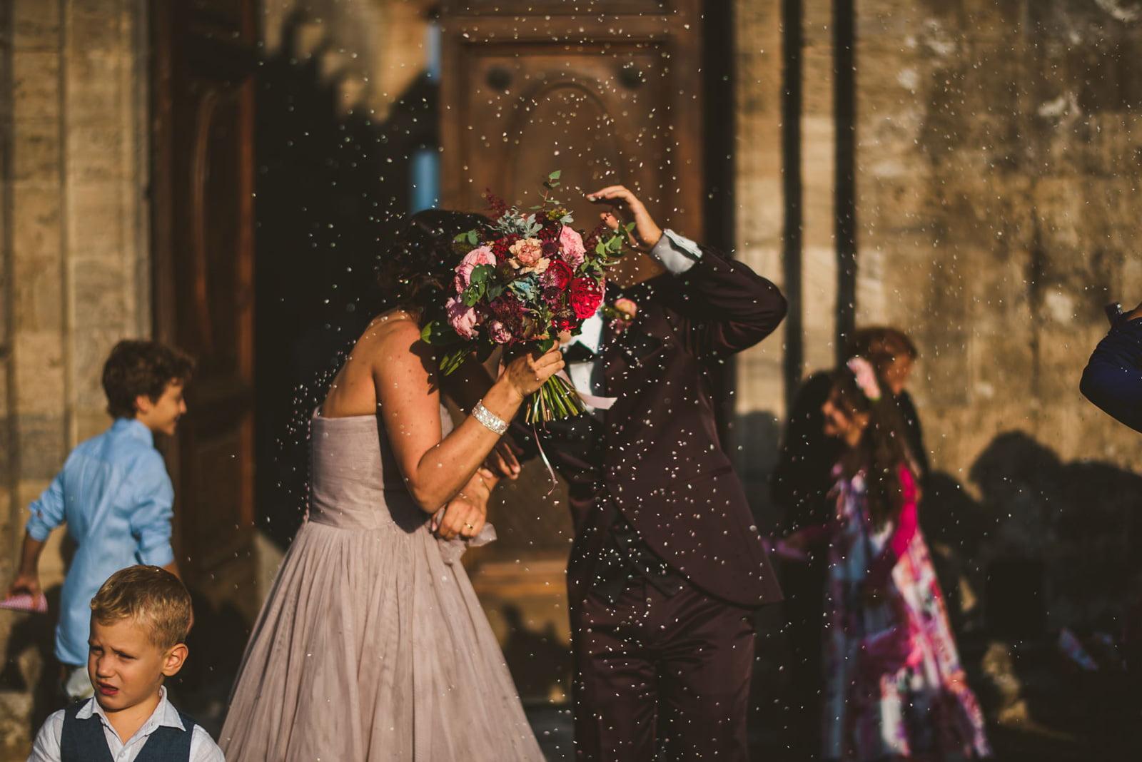 San Galgano Abbey, Rock Wedding at San Galgano Abbey – Federico Pannacci Wedding Photographer, Federico Pannacci, Federico Pannacci