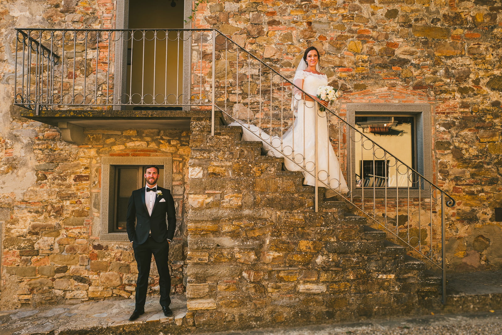 F+P Wedding at Montelucci Country Resort by Federico Pannacci 124