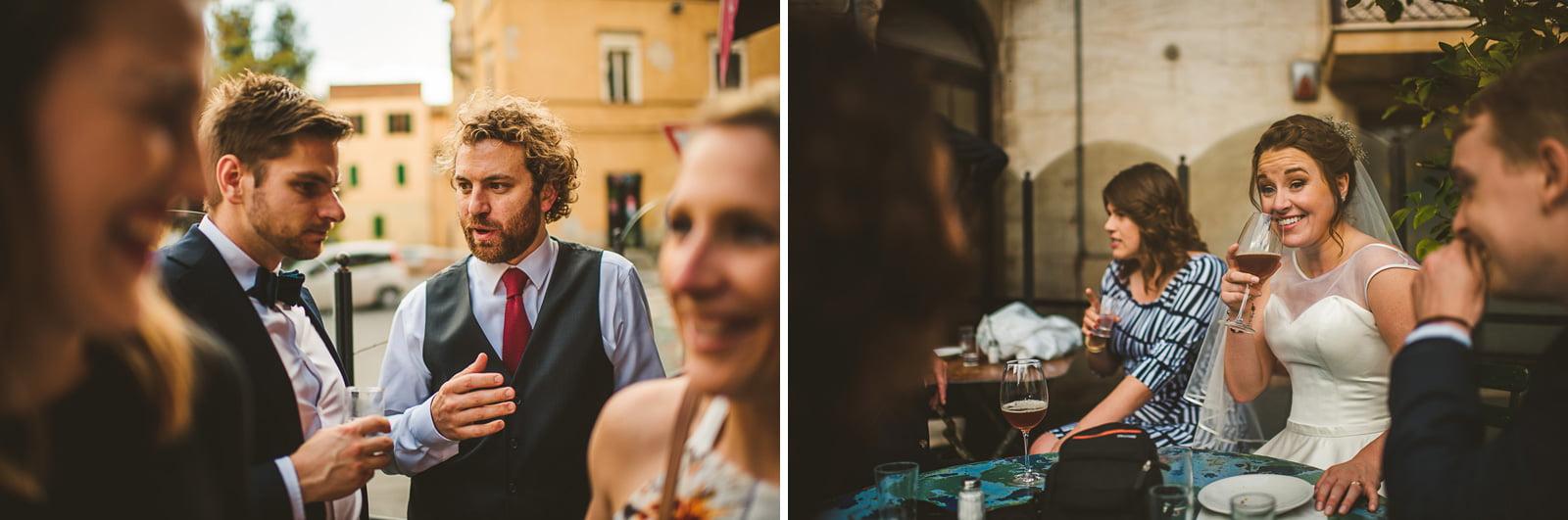 Wedding at Siena, A+L Wedding At Siena Town Hall – By Federico Pannacci Wedding Photographer, Federico Pannacci, Federico Pannacci