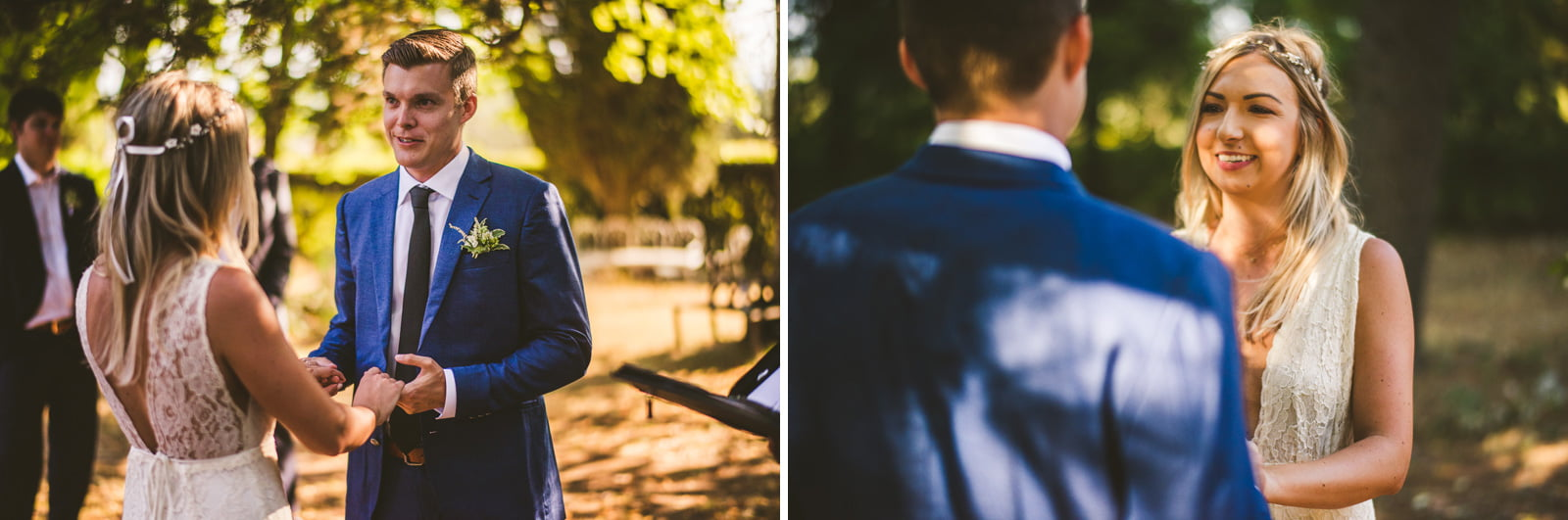 A+L Wedding at Montechiaro, Siena by Federico Pannacci 56