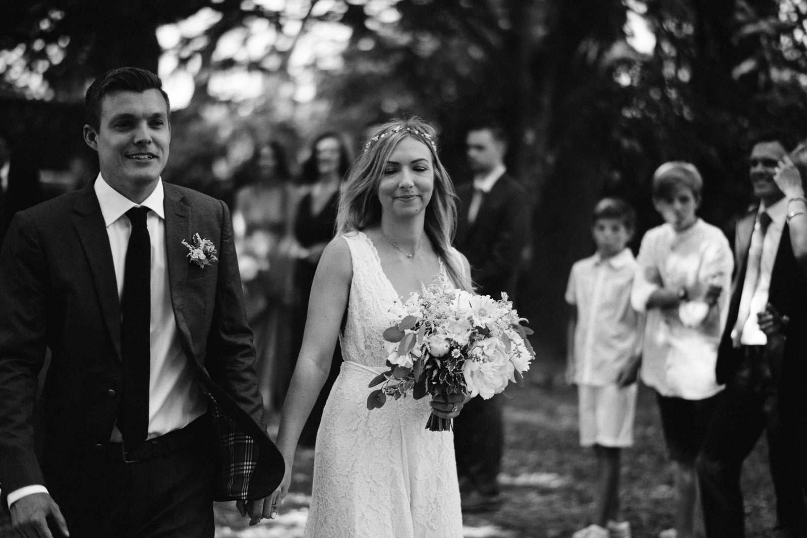 A+L Wedding at Montechiaro, Siena by Federico Pannacci 62