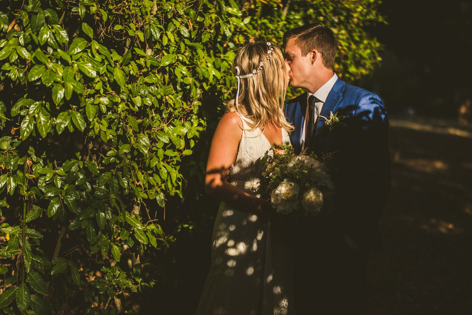 A+L Wedding at Montechiaro, Siena by Federico Pannacci 69