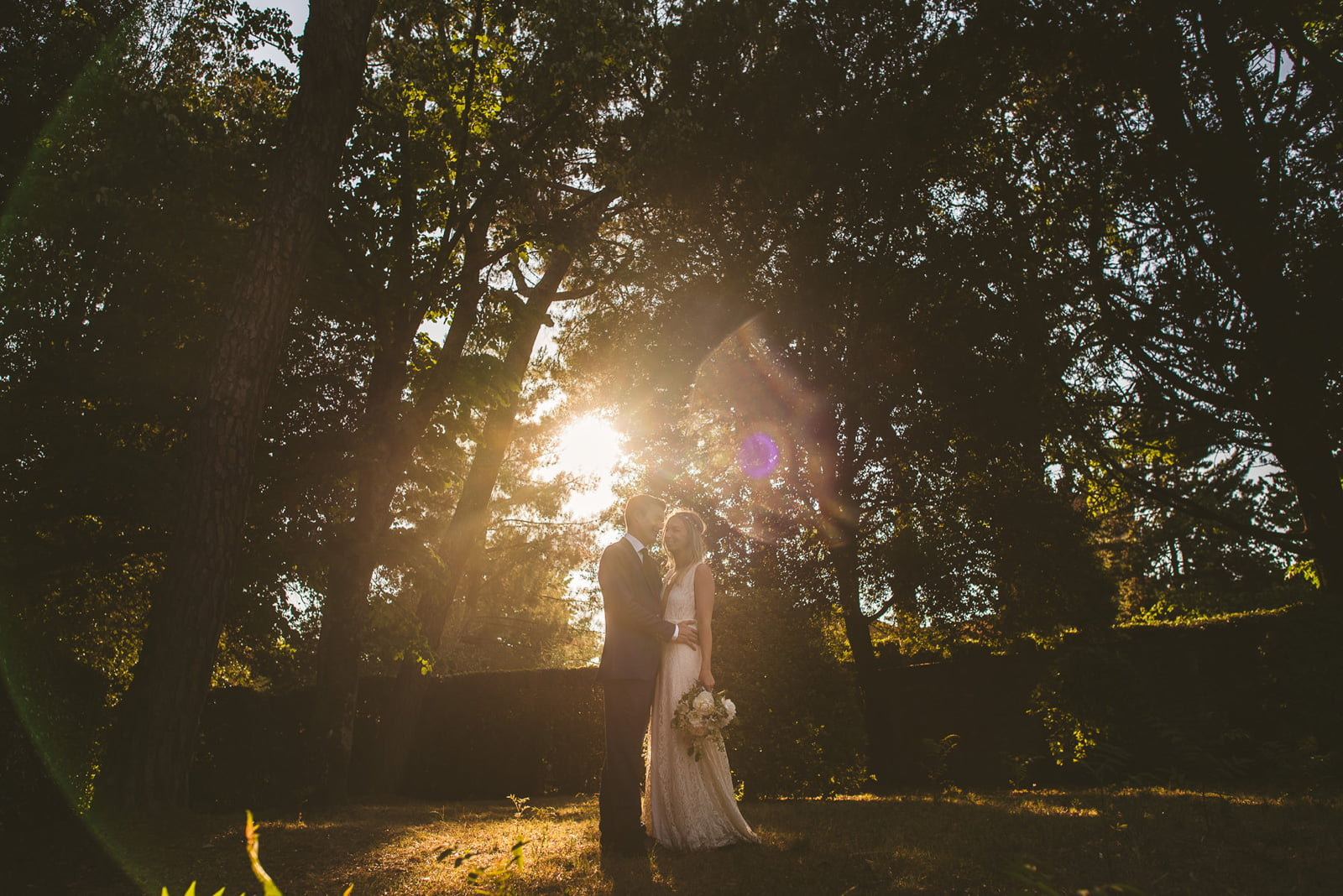 A+L Wedding at Montechiaro, Siena by Federico Pannacci 71