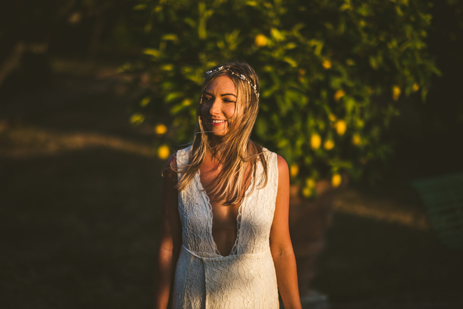 A+L Wedding at Montechiaro, Siena by Federico Pannacci 85