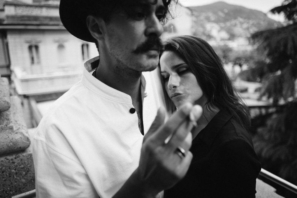 021-Wedding-Elopement-Como-Lake-Photography-Federico-Pannacci
