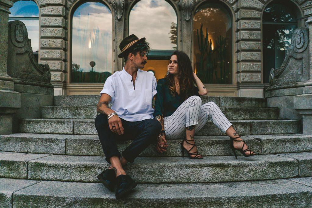 025-Wedding-Elopement-Como-Lake-Photography-Federico-Pannacci