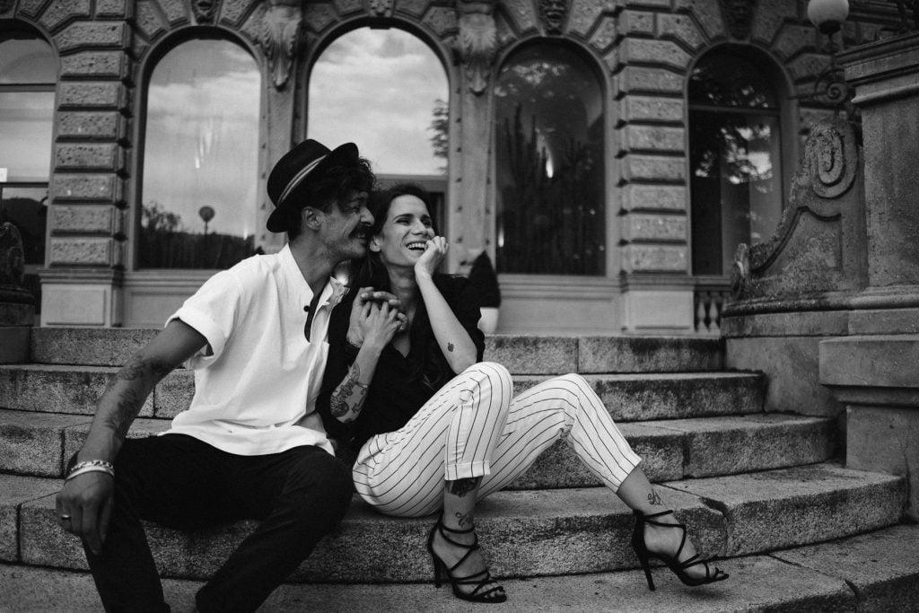 027-Wedding-Elopement-Como-Lake-Photography-Federico-Pannacci