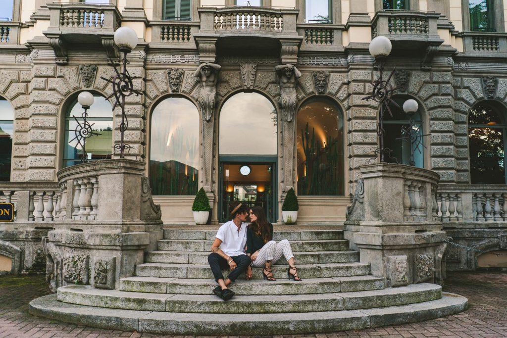 029-Wedding-Elopement-Como-Lake-Photography-Federico-Pannacci