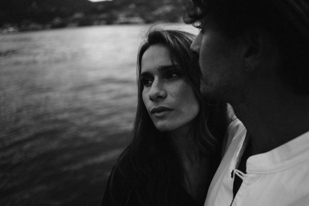 034Wedding-Elopement-Como-Lake-Photography-Federico-Pannacci