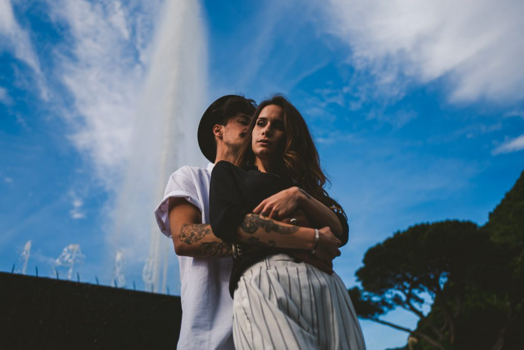036-Wedding-Elopement-Como-Lake-Photography-Federico-Pannacci