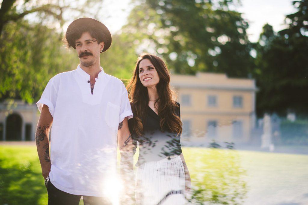 043-Wedding-Elopement-Como-Lake-Photography-Federico-Pannacci