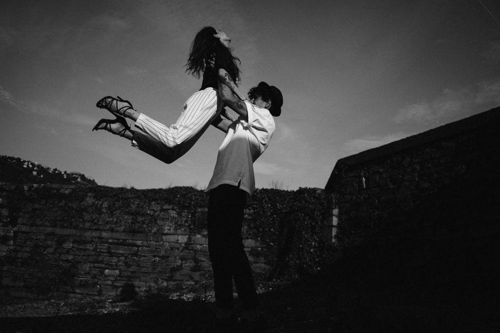 051-Wedding-Elopement-Como-Lake-Photography-Federico-Pannacci
