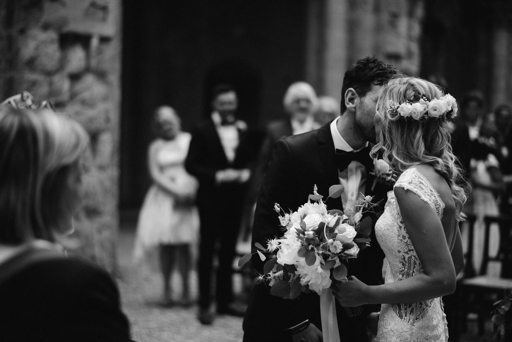 Wedding at San Galgano, M+L Wedding At San Galgano Farm House, Federico Pannacci, Federico Pannacci