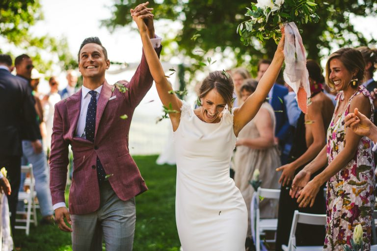 M+H Wedding at Castello di Titignano - Federico Pannacci Photography 63