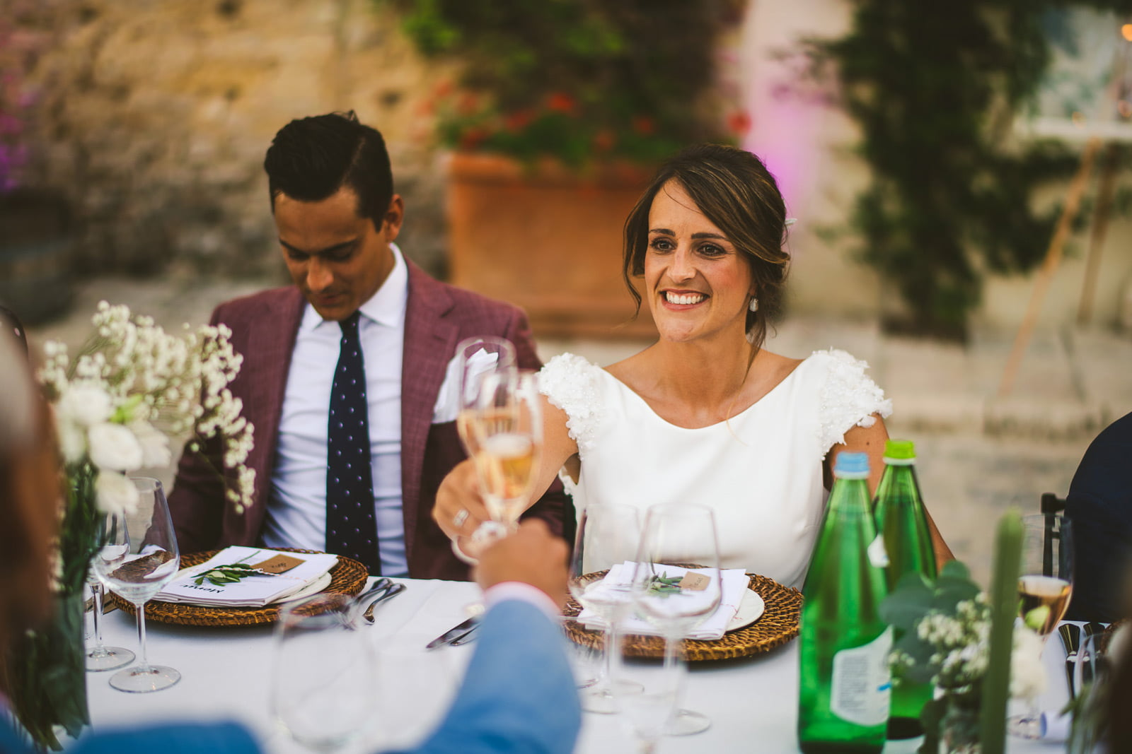 Wedding at Castello di Titignano, M+H Wedding at Castello di Titignano – Federico Pannacci Photography, Federico Pannacci
