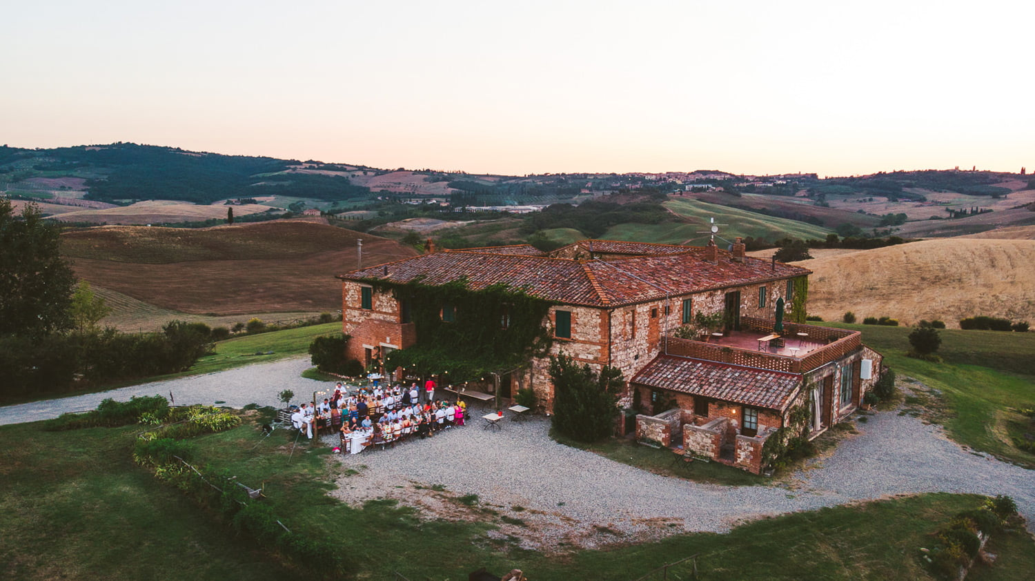 Countryside Wedding in Val d'Orcia, Agritursimo il Rigo, Countryside Wedding in Val d'Orcia, Agriturismo il Rigo, Federico Pannacci, Federico Pannacci