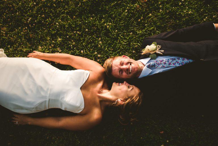 A+M Wedding At Relais Il Falconiere Cortona 70