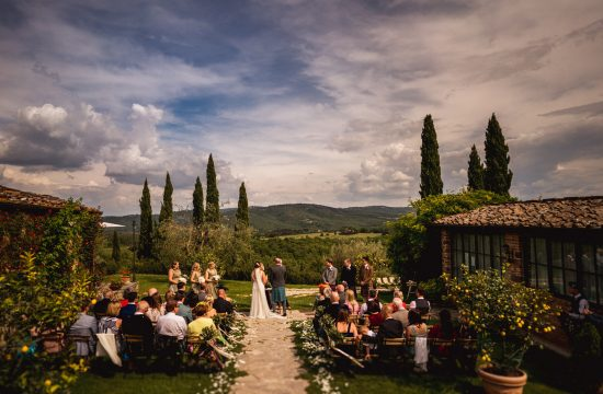 Scottish Wedding at Casa Cornacchi 40