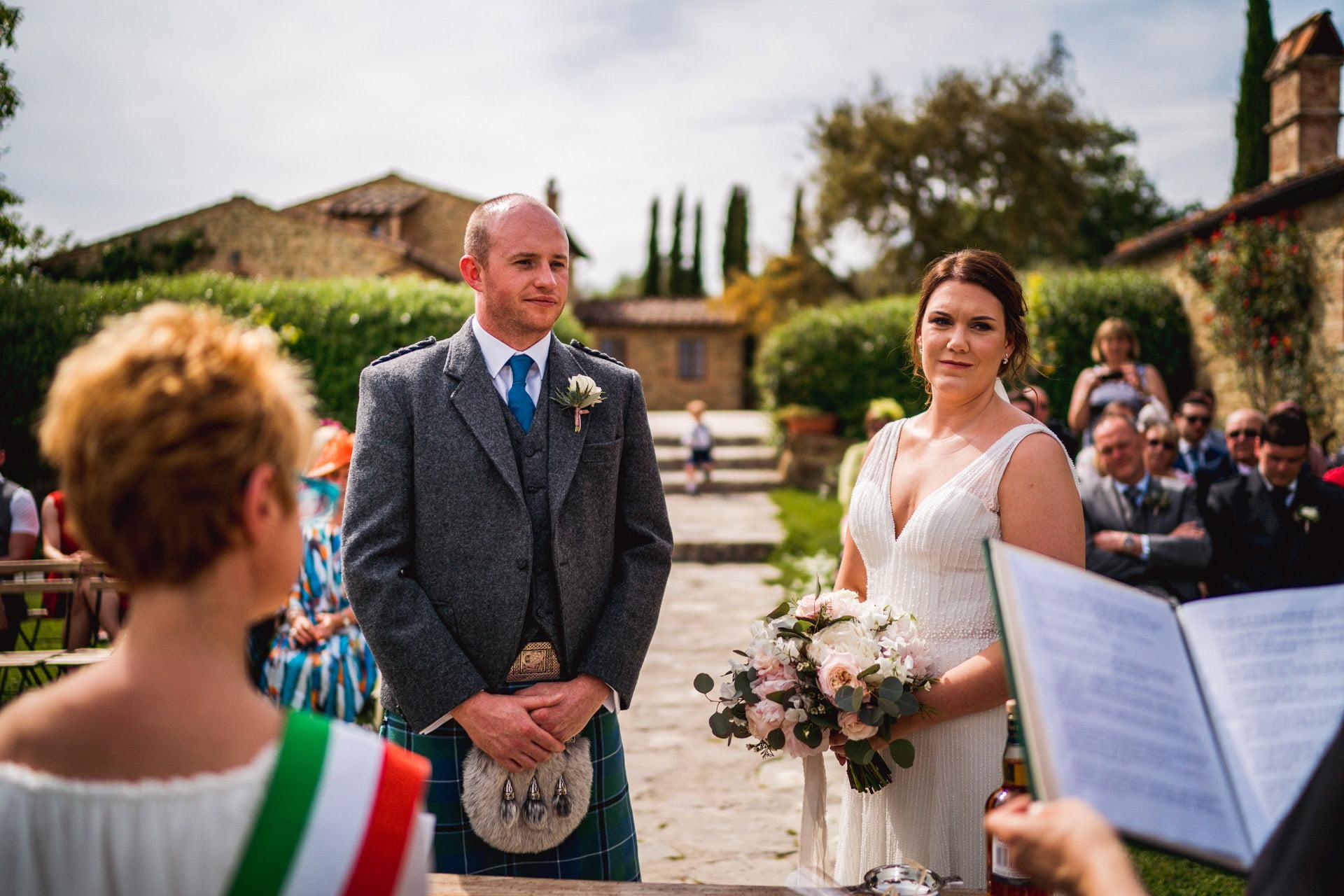 Scottish Wedding at casa Cornacchi, Scottish Wedding at Casa Cornacchi, Federico Pannacci