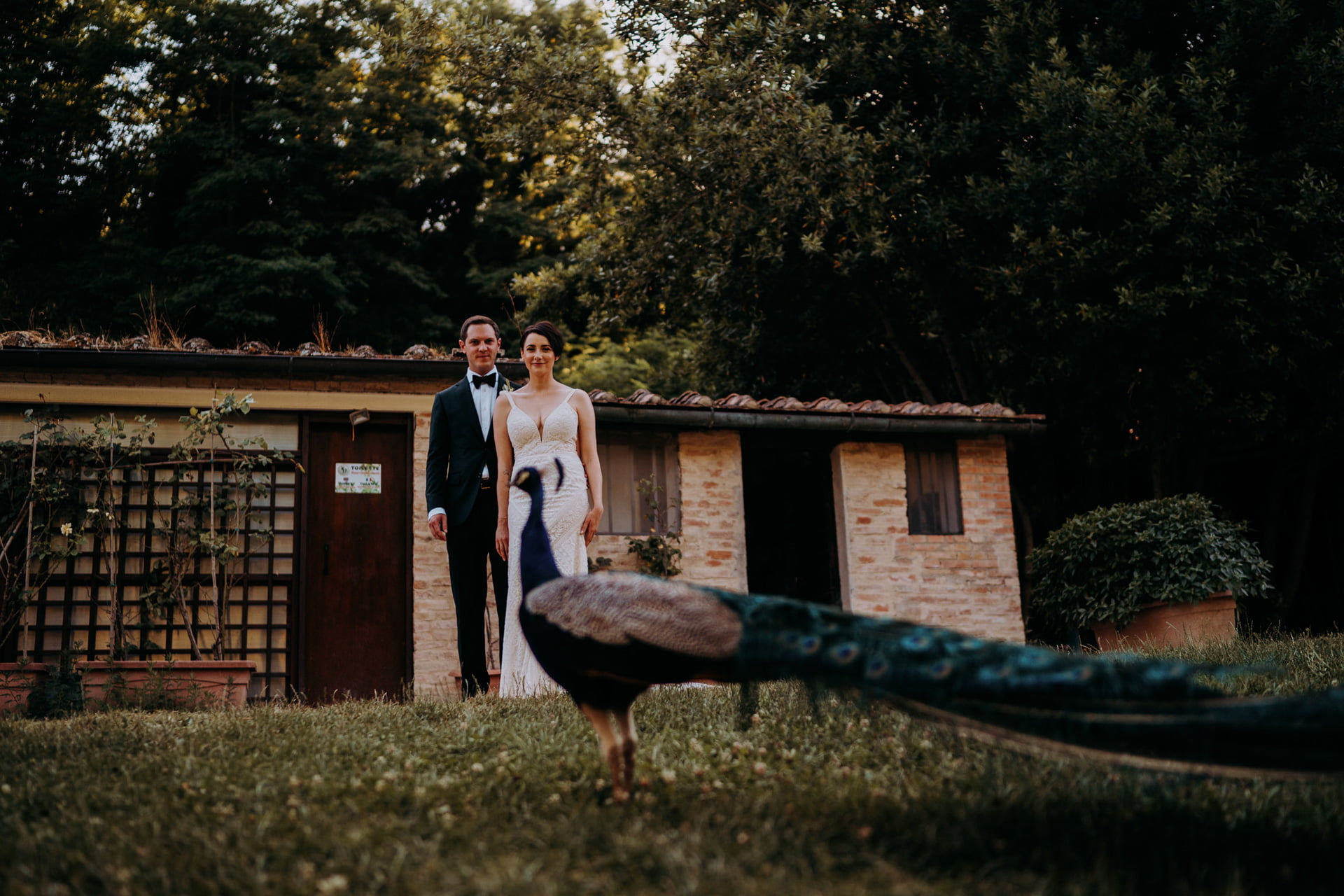 Destination Wedding Siena, Tuscany, Destination Wedding Siena, Tuscany | C+S, Federico Pannacci