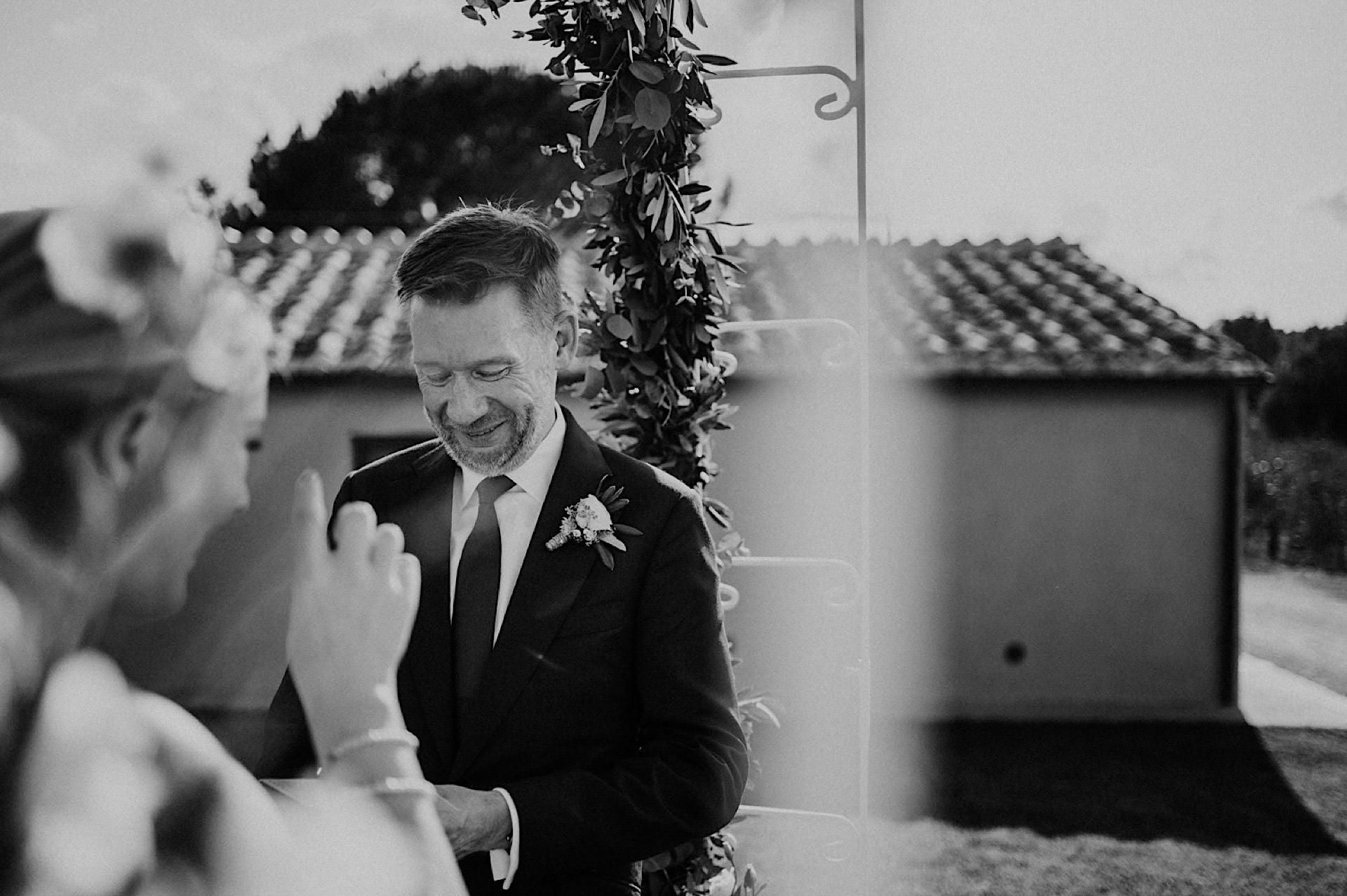 Wedding at Borgo de Brandi - Monteriggioni, Wedding at Borgo de Brandi – Monteriggioni, Federico Pannacci, Federico Pannacci