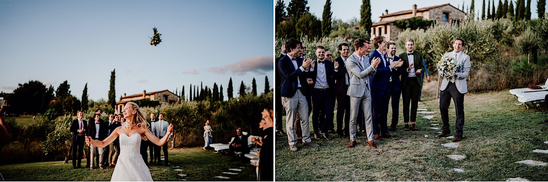 Tuscany Countryside Wedding at Lazy Olive, Tuscany Countryside Wedding at Lazy Olive, Federico Pannacci