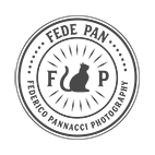 Federico Pannacci