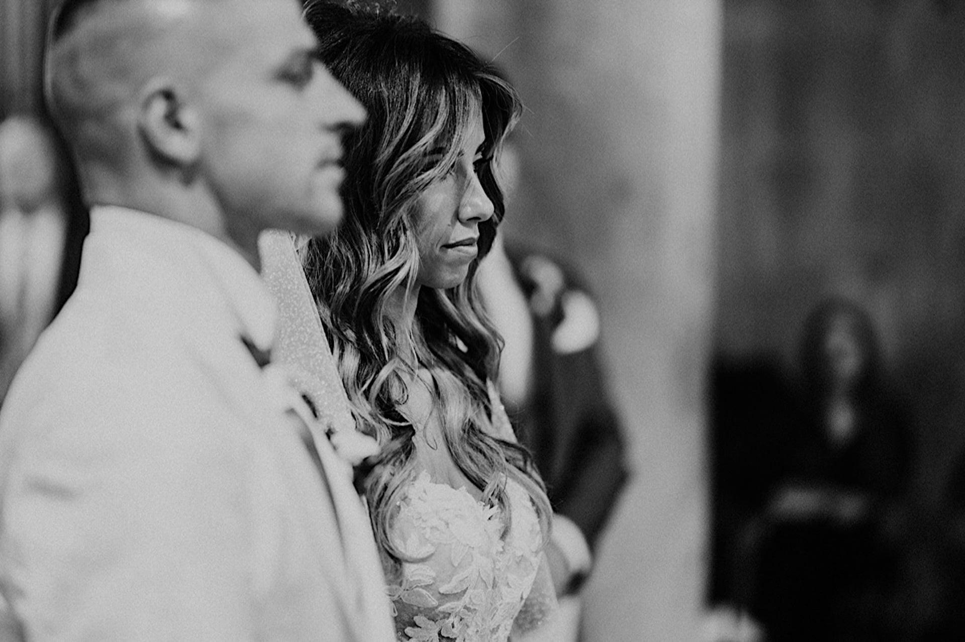 Luxury Events, Roberta and Manuel With Silvia Slitti Luxury Events by Federico Pannacci, Federico Pannacci