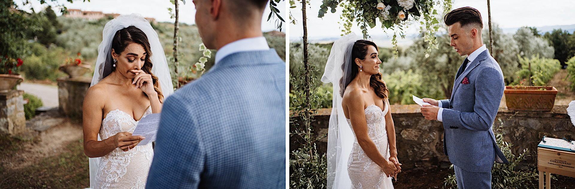 Destination Wedding Tuscany, Teun & Simon Wedding At Corsignano for Destination Wedding Tuscany, Federico Pannacci